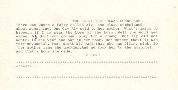 fairystory1