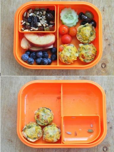 Lunchbox #2