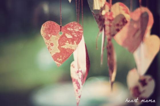 2heart