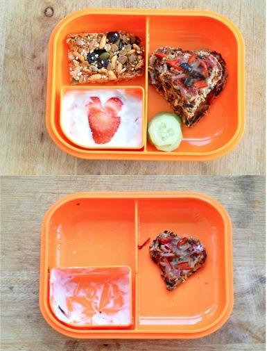 Lunchbox #5
