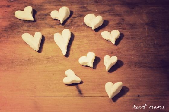 9heart