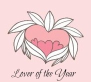 Heart Mama_Lover of The Year