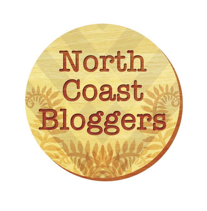 NorthCoastBloggers_button (2)